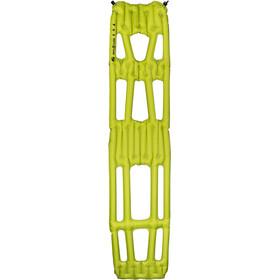 Klymit Inertia X Frame Makuualusta, yellow